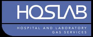 Hoslab Logo Standard Web-01